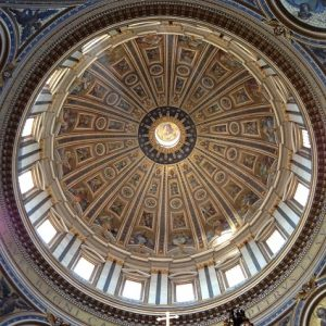 Picture of Basilica, Italy